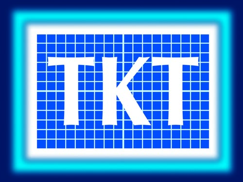 TKT Group